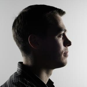 Profile picture for Josh Clos