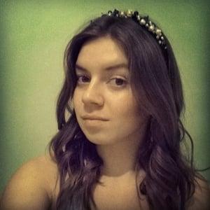 Profile picture for zina-morino