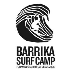 Profile picture for Barrika Surfcamp