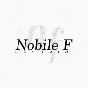 Profile picture for Nobile F estudio