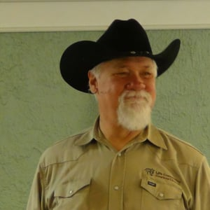 Profile picture for Life Connection Cowboy Church
