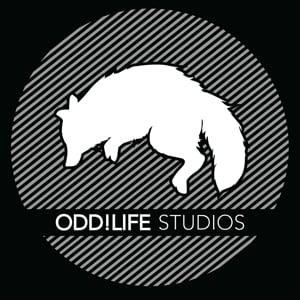 Profile picture for Odd!Life Studios