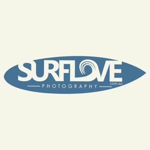 Profile picture for SurfLove