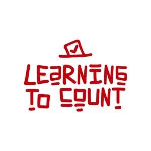 Profile picture for Learning to count