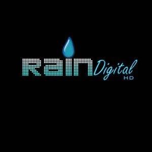 Profile picture for raindigital