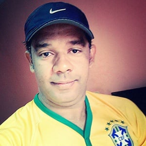 Profile picture for DJ Richard Cabrera
