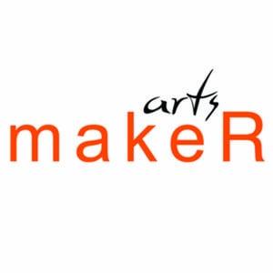 Profile picture for Maker Arts