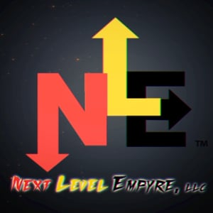 Profile picture for NLEmultimedia