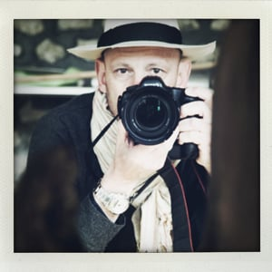 Profile picture for MOURON ROLAND
