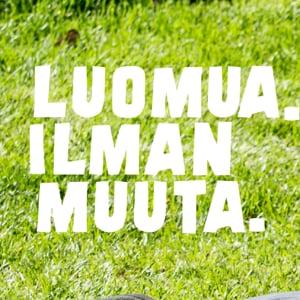 Profile picture for Pro Luomu