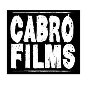 Profile picture for Cabro Films