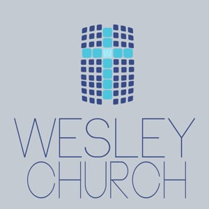 Profile picture for Wesley UMC