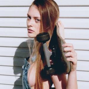 Profile picture for Claudia Smith