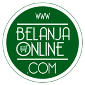 Profile picture for BELANJAONLINE.COM