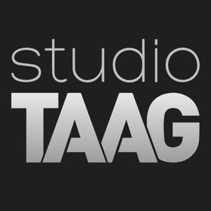 Profile picture for Studio TAAG