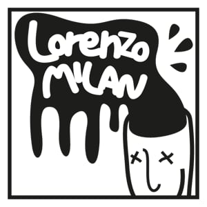 Profile picture for Lorenzo Milan