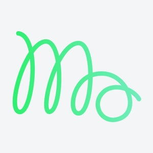 Profile picture for Mone