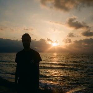 Profile picture for Michael Demetriou