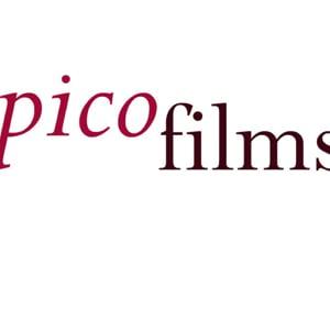 Profile picture for Picofilms