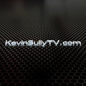 Profile picture for Kevin Sullivan