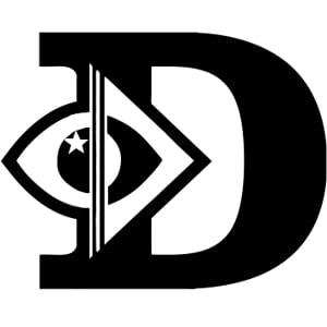 Profile picture for DIME