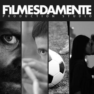 Profile picture for FilmesDaMente