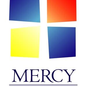Profile picture for Mercy Montessori