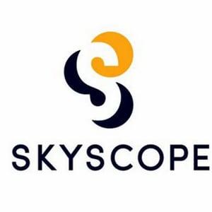Profile picture for Skyscope