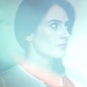 Profile picture for Angela Boj