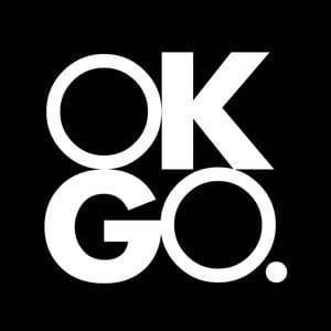 Profile picture for OKGO.