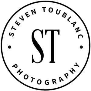 Profile picture for Steven Toublanc