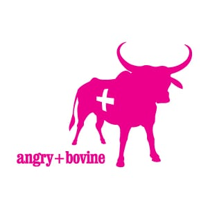 Profile picture for angrybovine