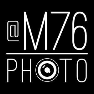 Profile picture for @m76photo