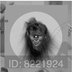 Profile picture for nadjanaiada