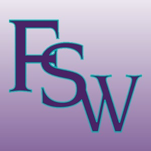Profile picture for Florida SouthWestern