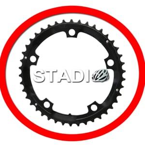 Profile picture for STadio Media