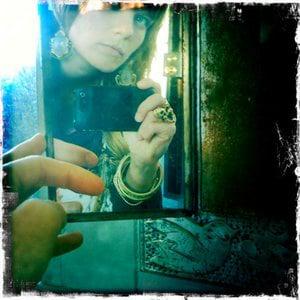 Profile picture for Leora Pangburn