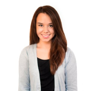 Profile picture for Taylor Lauren Holibaugh