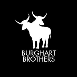 Profile picture for Burghart Brothers