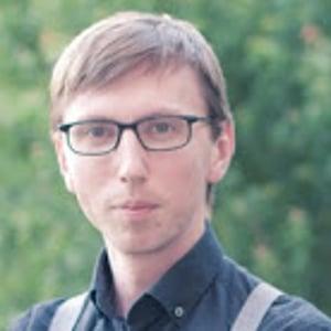 Profile picture for Kristijonast