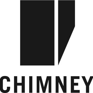 Profile picture for Chimney