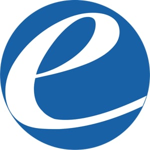 Profile picture for ENERGY worldnet, Inc.