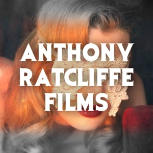 Profile picture for Anthony Ratcliffe Films