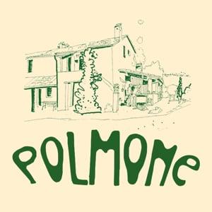 Profile picture for Polmone