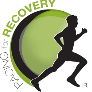 Profile picture for Racing for Recovery