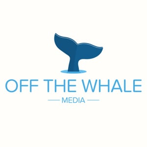 Profile picture for Off the Whale Media