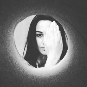 Profile picture for Gayane Yerkanyan