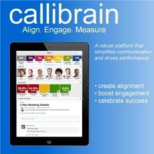 Profile picture for Callibrain