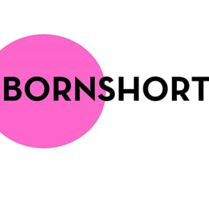 Profile picture for Bornshorts Film Festival