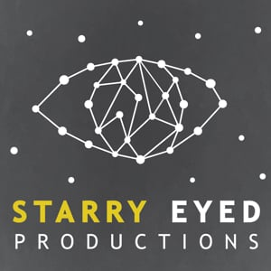 Profile picture for Starry Eyed Productions